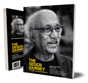 The Design Journey